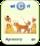 Going to Wicri/Agronomy