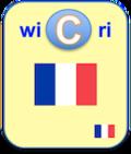 LogoWicriFrance2021Fr.png
