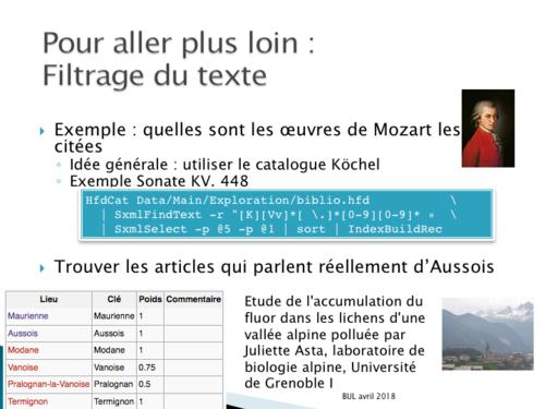 Ateliers Wicri BU Nancy Introduction Diapositive11.png