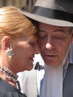 Tango couple closeup.jpg
